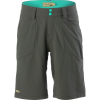 FlyLow Gear Cash Short - Men's