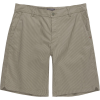 ToadCo Turnpike Short - Mens