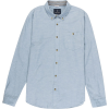 Roark Revival Pondicherry Shirt - Long-Sleeve - Men's