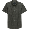 Roark Revival Well Worn Oxford Shirt - Men's