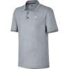 Nike SB Dry Pique Tip Polo Shirt - Men's