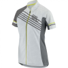 Louis Garneau River Run Jersey - Short-Sleeve - Women's