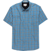Quiksilver Waterman Wake Button-Up Shirt - Men's