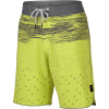 Oakley Gili-T 19 Board Short - Men's