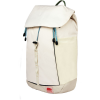 Alite Designs Montara Backpack