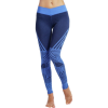 Nux Jem Legging - Women's