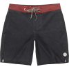 Roark Revival Well Worn Board Short - Men's