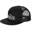 Parks Project Grand Teton Lines Meshback Trucker Hat