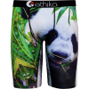 Ethika Staple Print Panda Boxer - Men's