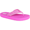 Teva Mush II Sandal - Little Girls'