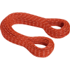 Mammut Revelation Protect Climbing Rope - 9.2mm
