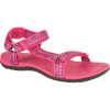 Teva Hurricane 3 Sandal - Girls'