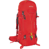 Tatonka Yukon 50+10 Backpack - 3051cu in