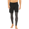 Alo Yoga Stability 2-in-1 Tights - Men's