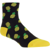 DeFeet Aireator 3in Sock - Women's