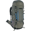 Tatonka Bison 75+10 Backpack - 4577cu in
