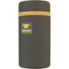 Mountainsmith Insulated Bottle Holder
