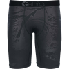 Ethika Bite Me Embossed Boxer - Men's