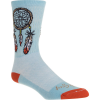 SockGuy Dream Catcher Sock