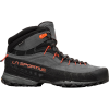 La Sportiva TX4 Mid GTX Approach Boot - Men's