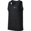 Nike Dri-Fit Knit Tank Top - Men's