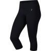 Asics PR Capri II Tight - Women's