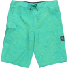Volcom Magnetic Stone Mod Board Short - Boys'