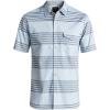 Quiksilver Srut Box Shirt - Men's