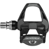 Shimano Dura-Ace PD-R9100 +4mm SPD SL Pedals