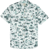 Vans Strange Tides Shirt - Men's