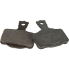 Magura USA 7.P Disc Brake Pad