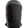 Heimplanet Motion ARC Backpack - 1220cu in