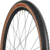 WTB Byway 650b Plus Tire - Tubeless