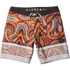 Vissla Vacancy Reef Boardshort - Men's