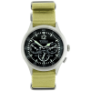Techne Merlin 296 Watch