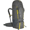 Mountainsmith Lookout 60L Backpack
