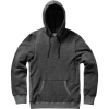 Reigning Champ Tiger Terry Pullover Hoodie - Men's