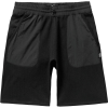 Reigning Champ Hybrid Short - Men's