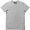 Reigning Champ Powerdry Crewneck T-Shirt - Men's