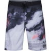 Hurley Phantom Clark Little Lava Board Short - Men's