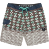 Vissla Diamond Head Boardshort - Men's