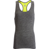Club Ride Apparel Trixie Jersey - Sleeveless - Women's