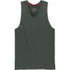 Rhone Scout Tank Top - Men's