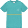 Vissla Dredger Short-Sleeve T-Shirt - Men's