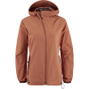 Klattermusen Vanadis Jacket - Women's