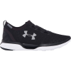 Under Armour Charged Coolswitch Run Shoe - Men's
