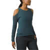 Prana Invision Sweater - Women's