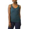 Prana Devi Sweater Tank - Women's