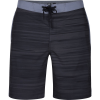 Hurley Phantom Beachside Slider Board Short - Men's