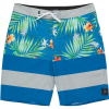 Vans Era 20in Board Short - Men's